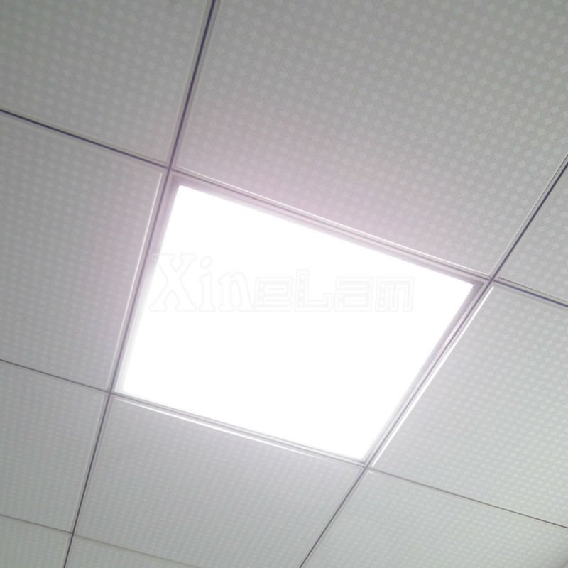 embedded surface mounted suspended ceiling led luminaires direct lighting led panel buy ceiling led luminaires led pane light 600x600 led ceiling