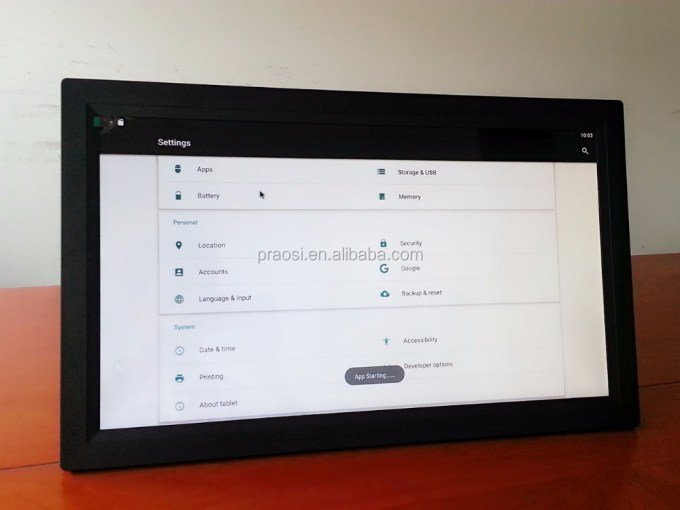 Picture Frame App For Android Tablet | Frameviewjdi.org