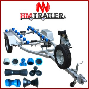 Boat Trailer Parts  Buy Boat Trailer Parts Product on