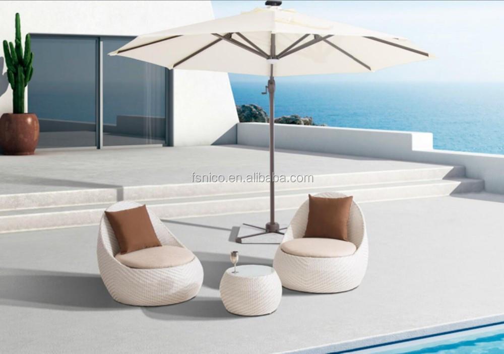 broyhill en plein air meubles blooma jardin meubles