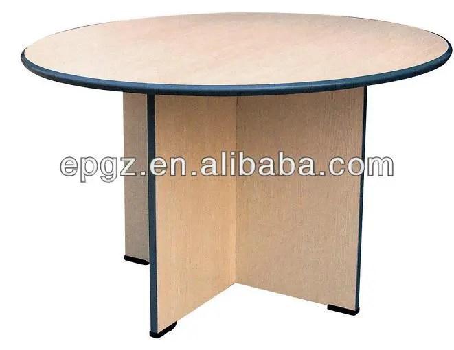 meubles de bar et de salon table haute