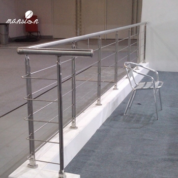 Stainless Steel Railing Steel Rail Alibaba Com   Stainless Steel Banister Rail   Ags Stainless   Satin Stainless   Metal Fabrication   Railing Designs   Cable Railing Kits