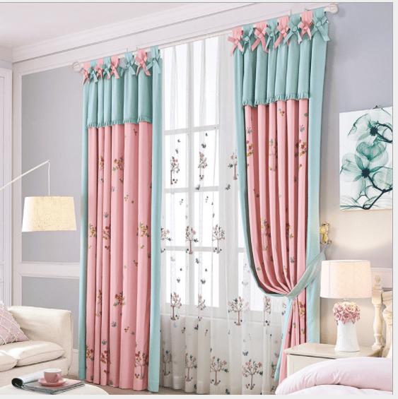 ursprung stiga upp armstrong curtain design