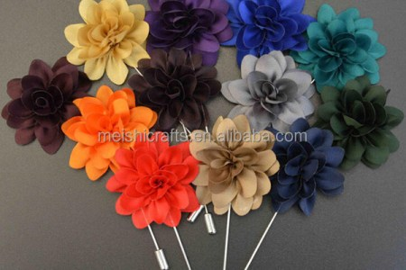 Beautiful flowers 2019 chang silk flowers beautiful flowers beautiful flowers chang silk flowers mightylinksfo