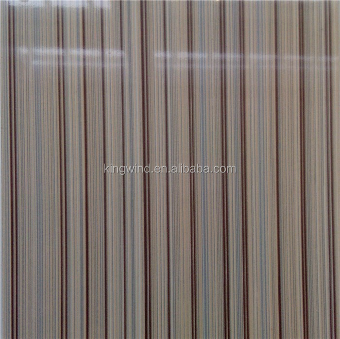 High Gloss Mdf Panel Acrylic Mdf Board Uv Mdf For