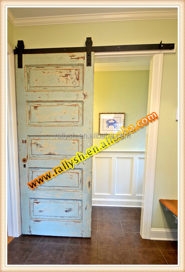 Consideration Lowes Replacement Closet Doors Home Decor