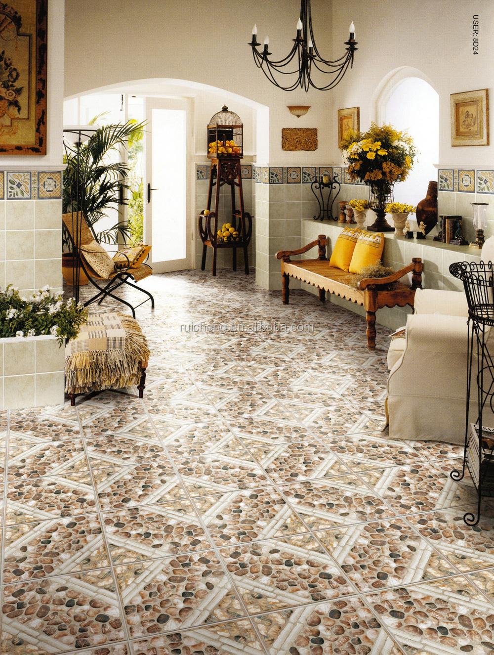 2015 New Model Porcelain Orient Ceramic Floor Tile Design ... on Tile Models  id=23069