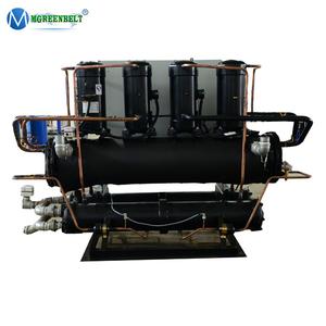 Trane Chiller Spare Parts List Reviewmotors Co