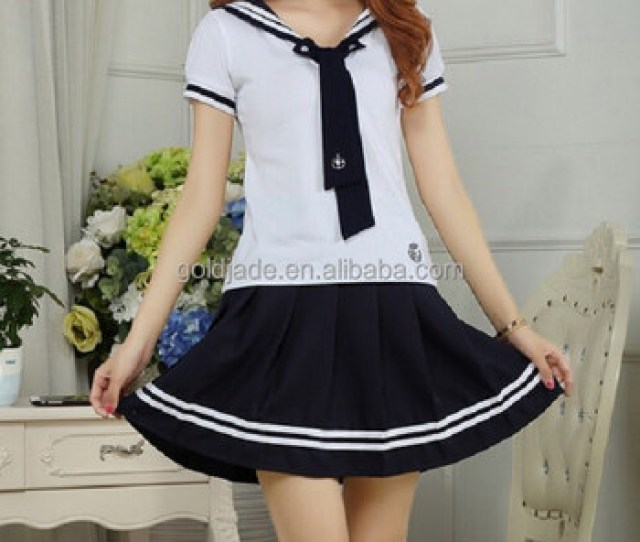 Sexy School Girls Short Skirtsjapanese Fashion School Skirts Buy Sexy School Girls Short Skirtsfashion School Skirtsgirls In School Short Skirts