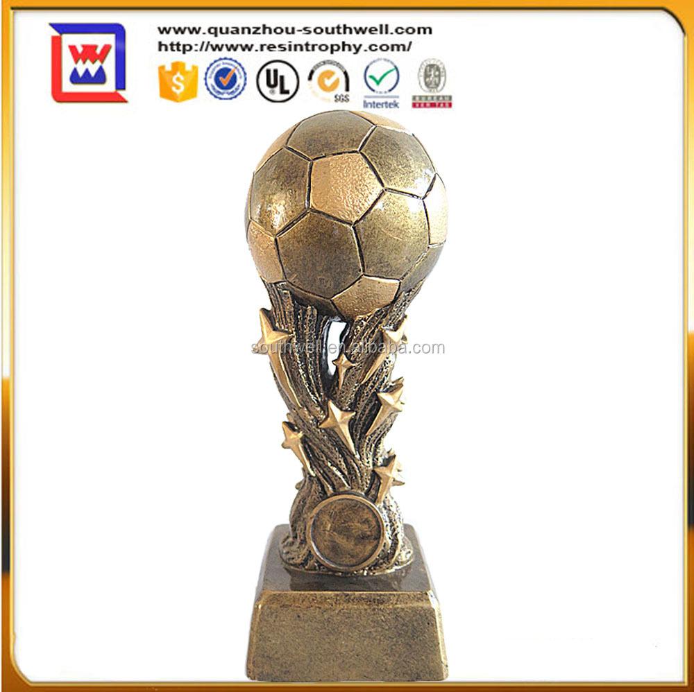 نسخة مطابقة لكأس العالم وكأس العالم لكأس أبطال أوروبا للبيع