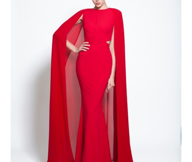 Get Quotations  C2 B7 Sexy Elegant Long Evening Dresses 2015 New Arrival Formal Dresses Plus Size With Wrap Muslim Evening