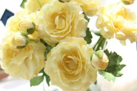 Flower shop near me wholesale silk flowers online flower shop flower shop wholesale silk flowers online mightylinksfo