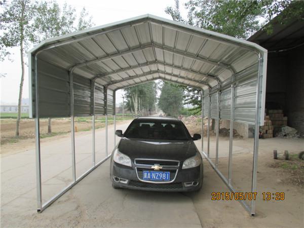 Mobile Home Carport Kits View Mobile Carport Ningzhi Product Details From Shijiazhuang Ningzhi