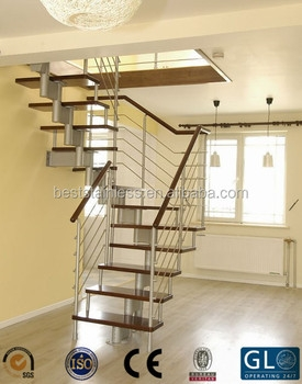 Promotion Stainless Steel Spiral Staircase Price In India Quality | Metal Spiral Staircase Prices | Treads | Wrought Iron | Stair Case | Steel Spiral | Stair Treads