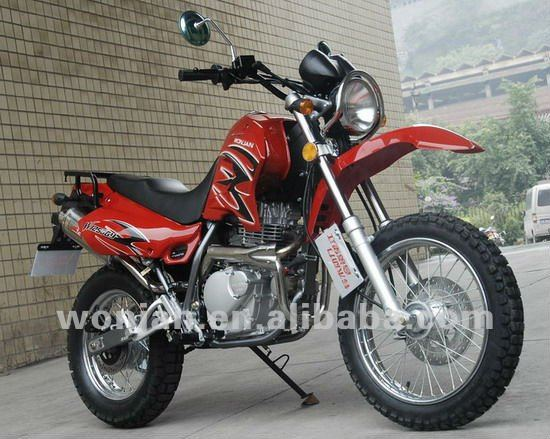 Suzuki 250 Bikes Hobbiesxstyle