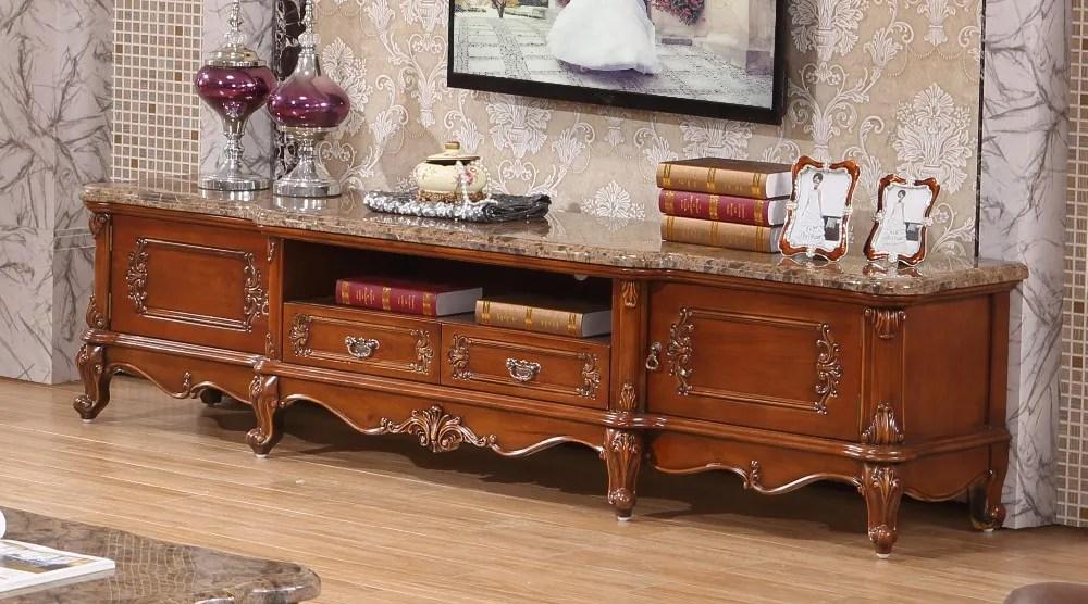 meuble tv au design classique en marbre nouveau modele 2017 buy meuble de television en bois de meubles de salon en marbre naturel meuble de