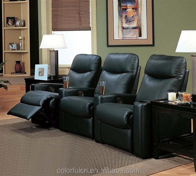 Ergonomic Living Room Chairs Ergonomic Living Room Chair Uk By