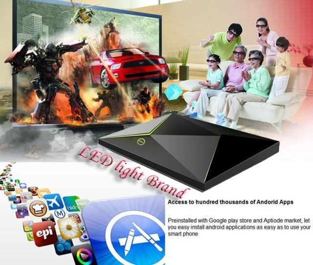 Soyeer Wholesale Android Smart Tv Set Top Box Free Sex Video Download Www Google