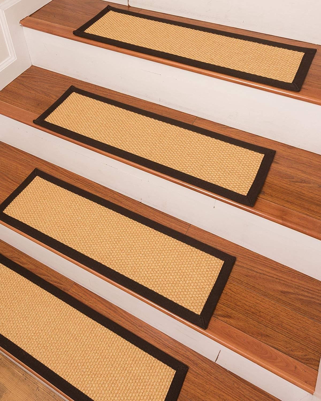 Cheap Sisal Stair Treads Find Sisal Stair Treads Deals On Line At | Sisal Carpet Stair Treads | Oak Valley | Skid Sisal | Stair Runner | Fiber Sisal | Landing Mat