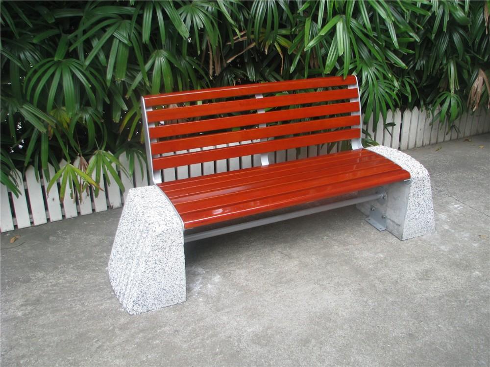8 Feet Metal Outdoor Bench Metal Outdoor Long Bench