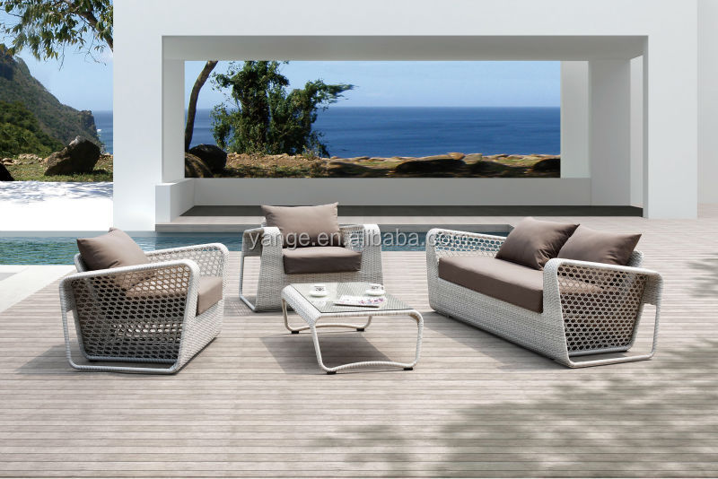 Dubai Outdoor Furniture Suppliers And