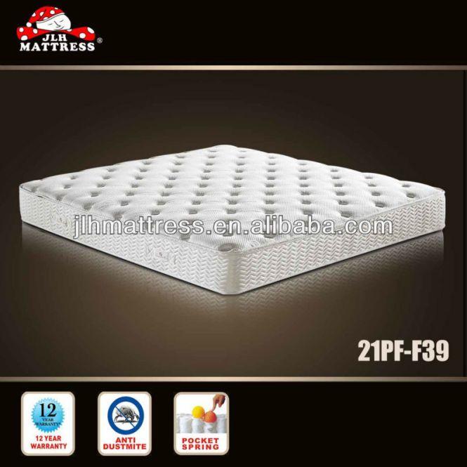 Kurlon Coconut Aloe Vera Fiber Mattress Prices From China Factory Mattresses Product On