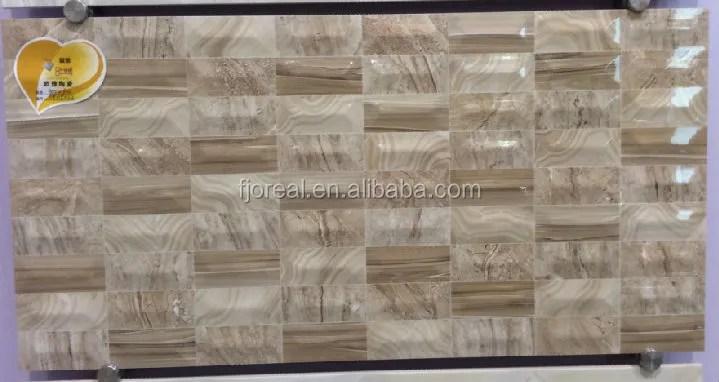 Pas Cher Prix 300x600mm Faience En Algerie Cuisine Tuile De Jet D Encre Numerique Buy Digital Inkjet Faience En Algeria Cheap Price Inkjet Tile Kitchen Room Wall Tile Product On Alibaba Com