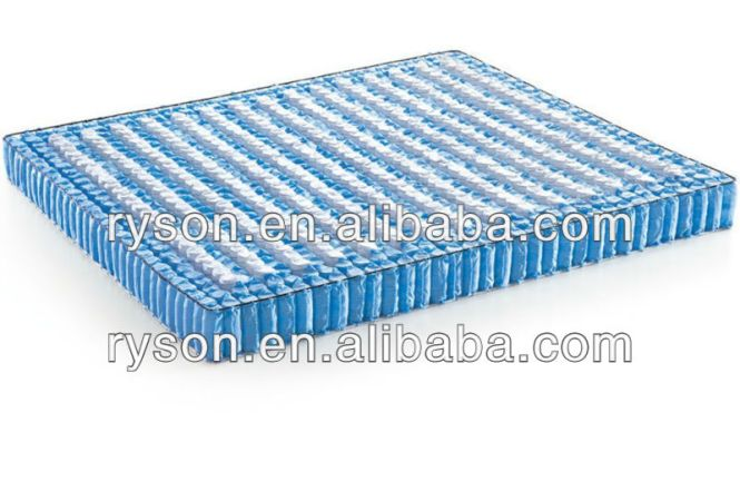 Flat Bed Spring Supplieranufacturers At Alibaba