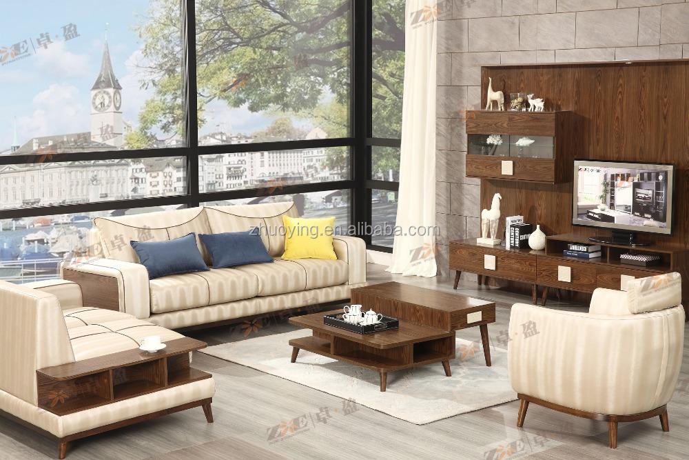 conception de canape de salon moderne nouveau modele canape d angle conceptions et prix prix bas arabes image de canape conceptions boy03 buy