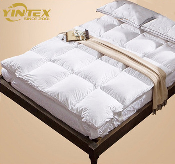 Hot Ing Super Single Chinese Bed Mattress