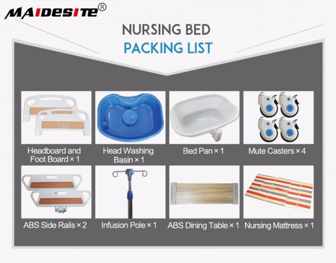Hospital Beds Whole S Warehouse San Go Maxcare Anti Bedsore Pump Bed Mattress Marikina Ad Mo