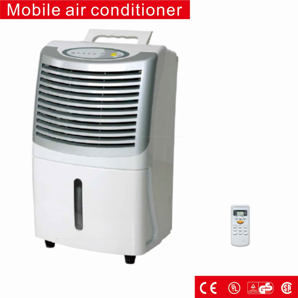 Home Air Conditioning Sale
