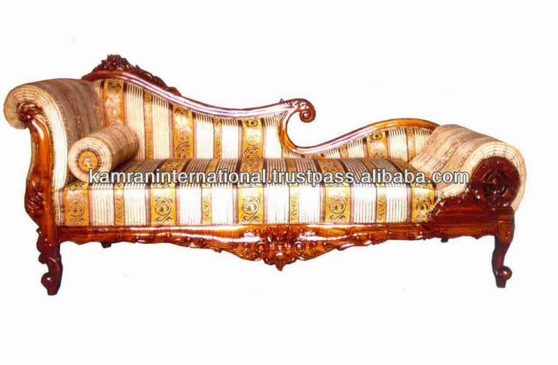 High Quality Wooden Carved Sofas India Thecreativescientist Com