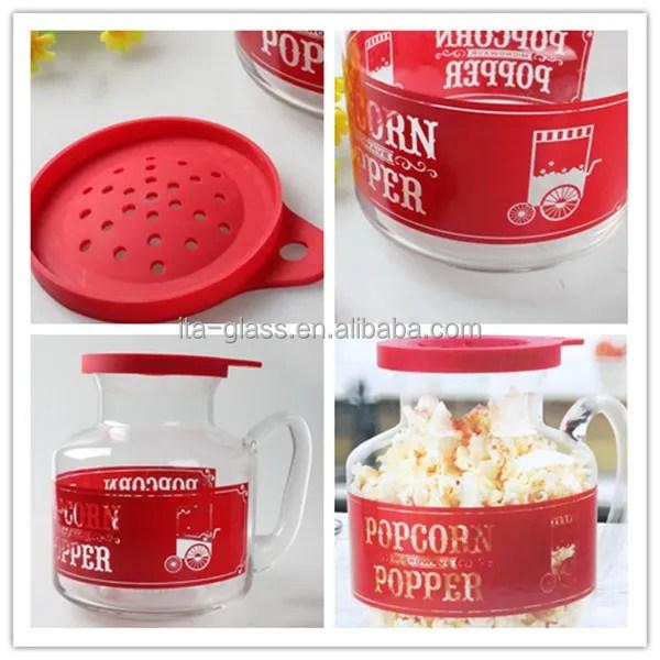 silicone microwave popcorn popper maker buy microwave popcorn popper microwave popcorn maker silicone microwave popcorn popper product on