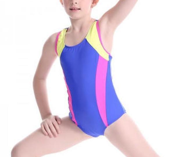 Factory Supply Oem Custom Teens Swimwear Sexy Hot Girl Skimpy Bikini