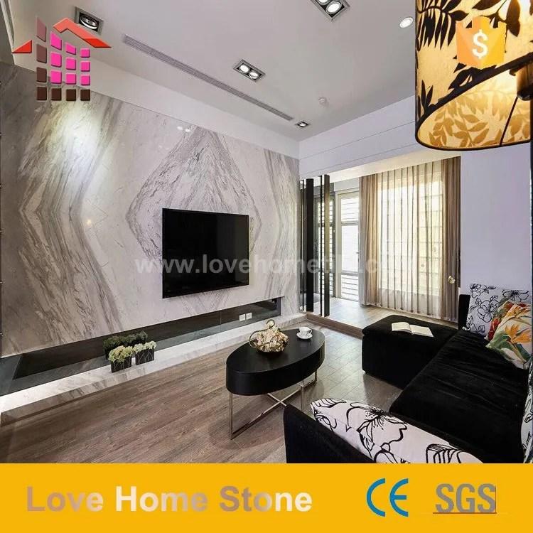 carrelage mural de salon en marbre blanc 300x600 nouveau design moderne buy carreaux muraux de salon dans un nouveau design design de carreaux