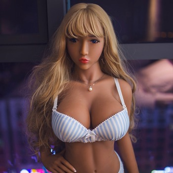 140cm Sex Doll Real Life Sex Dolls Wholesale Loli Sex Doll For Men