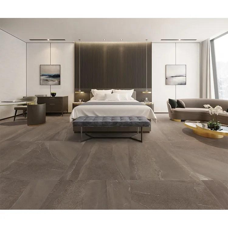 living room floor tiles with design 3x3 feet ceramic tile in bathroom porcelain kitchen bathroom flooring view ceramic tile in bathroom vwin