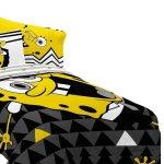 Cheap Spongebob Comforter Set Find Spongebob Comforter Set Deals On Line At Alibaba Com