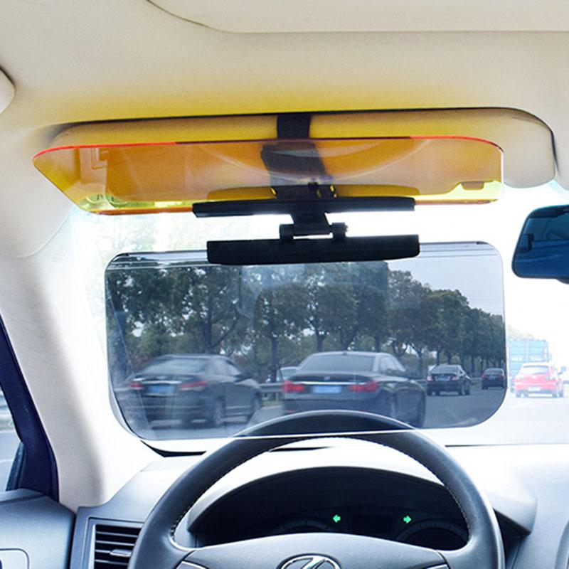 protection solaire pour voiture accessoire de promotion personnalises protege du soleil buy pare soleil de voiture personnalise extension de pare soleil de voiture pare soleil de voiture de promotion product on alibaba com