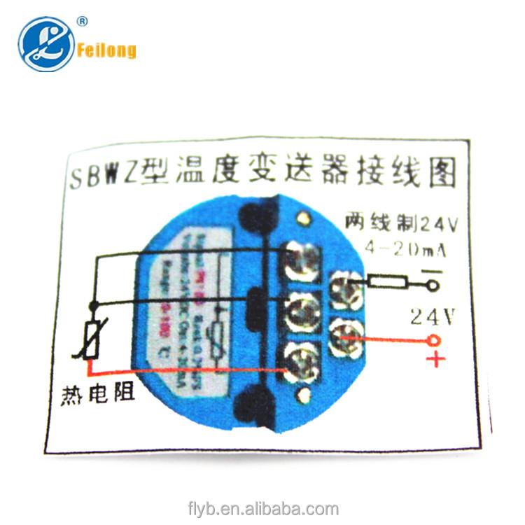 4 wire rtd connections diagrams facbooik com Pt100 Rtd Wiring Diagram 2wire rtd diagram pt100 rtd wiring diagram