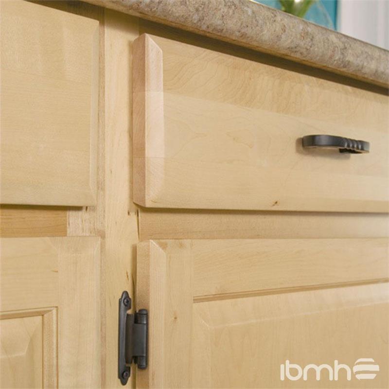 How To Adjust Self Closing Cabinet Door Hinges | memsaheb.net