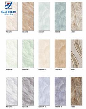 Sunnda Toilet Wall Art Ceramic Shower Wall Tile 200x500mm Buy Shower Wall Tile 200x500mm Ceramic Shower Wall Tile Wall Art Shower Wall Tile Product On Alibaba Com