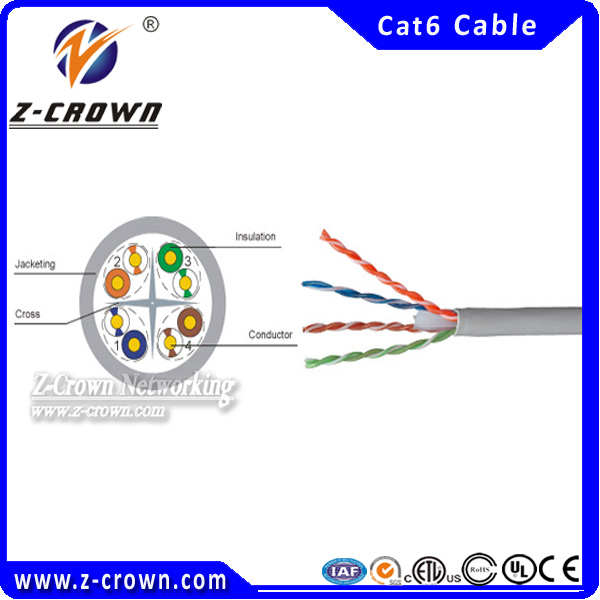 Cat6 cable wiring diagram wiring diagrams schematics utp cat 6 cable color code the best cat 2018 cat6 cable wiring diagram cat6 cable asfbconference2016 Gallery