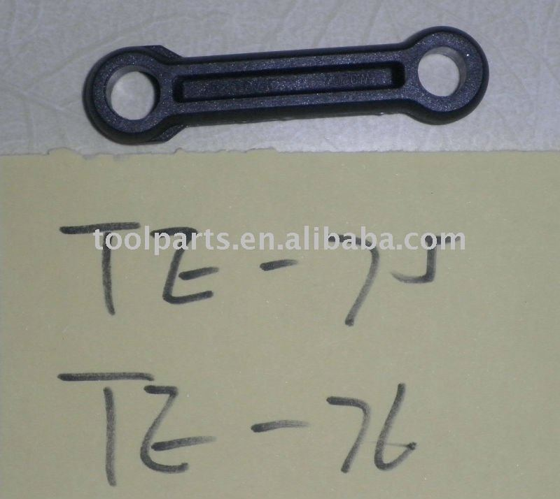 Te 75 76 Connecting Rod For Hilti Tools Spare Parts Power Reciprocating