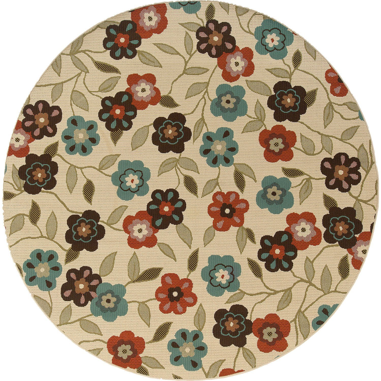 cheap round outdoor rugs find round