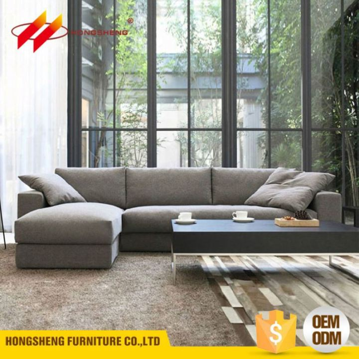 Fabric sofa johor bahru for Chinese furniture johor bahru