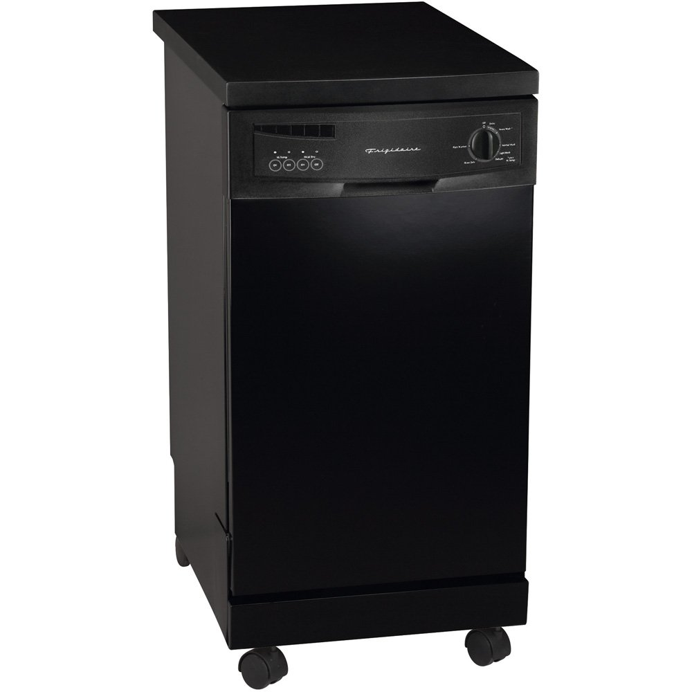 cheap 18 portable dishwasher find 18