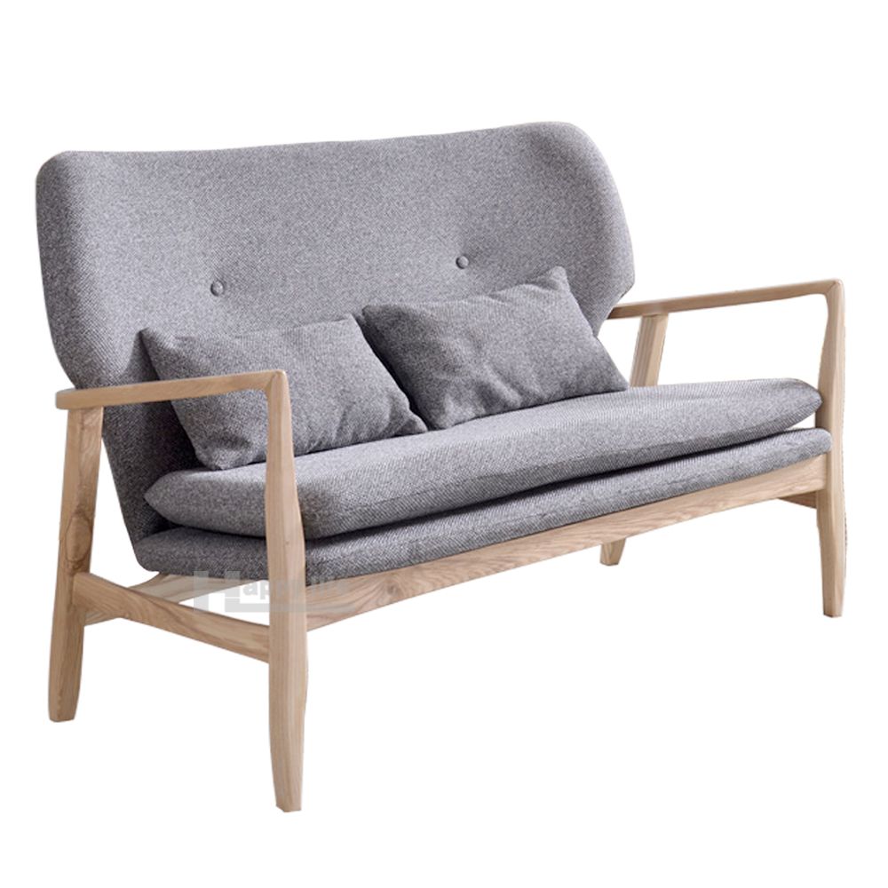 Outdoor Sofa Holz Cheap Gartenmobel Rattan Gunstig Best