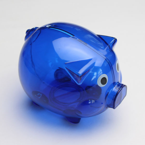 piggy banks for kids # 42